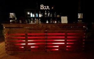 cover-BarmanHouse