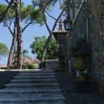 Castelluccia -Exterior (13)