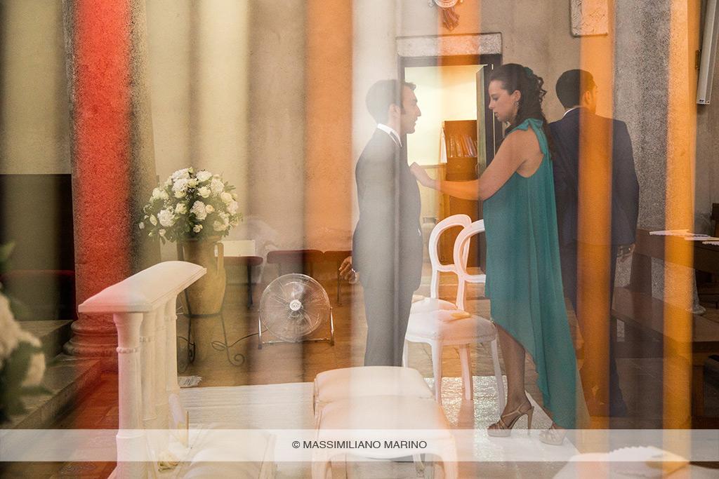 cover-Studio Marino