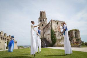 cover-Castello San Salvatore