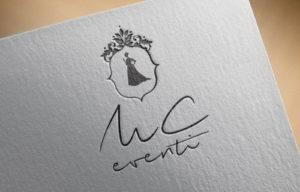 cover-Contact Center di Manuela Caponi