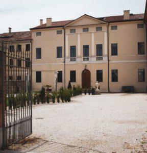 cover-Palazzo Zironda