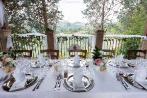 cover-Villamena wedding in Assisi