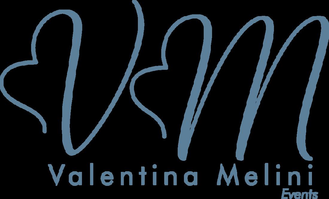 Valentina Melini Events