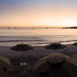 spiaggia-stellamaris18_CV00765