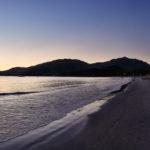 spiaggia-stellamaris18_CV00804