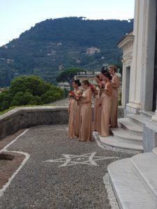 cover-Anna Chiantella Destination Wedding Planner