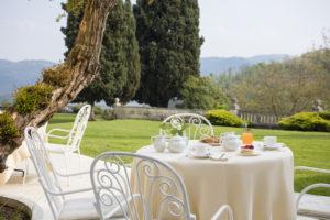 cover-Hotel Villa Michelangelo