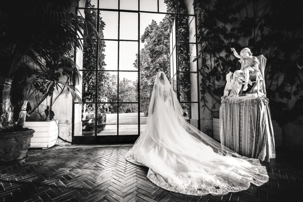 cover-Fineart Photo Studio