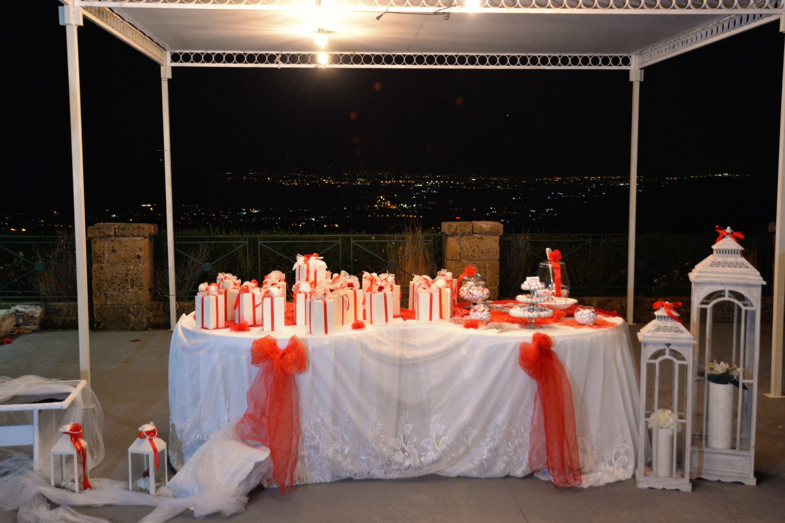 cover-Guardanapoli - Banqueting and Hotel