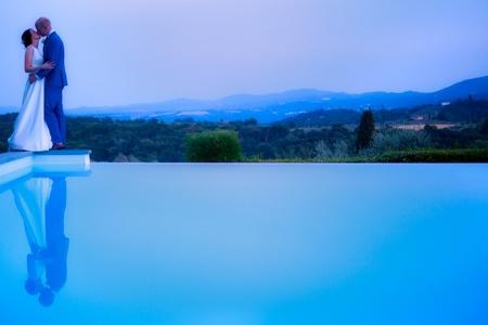 cover-Hotel Villa la Palagina