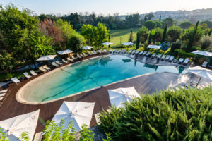 cover-A.Roma Lifestyle Hotel