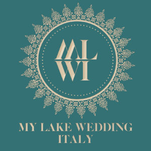 My Lake Wedding Italy