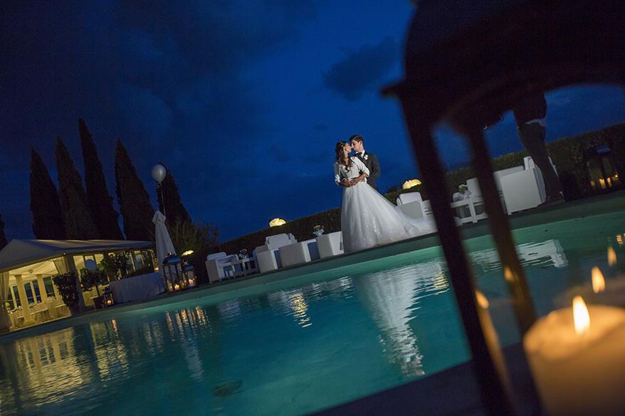 cover-Paolo Pignatti Photo