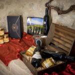 Prodotti del Castello di Solfagnano