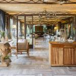 Ristorante Relais Villa Giulia Fano_alta ris13