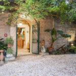 Ristorante Relais Villa Giulia Fano_alta ris15