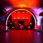 Sala_camino_dancing