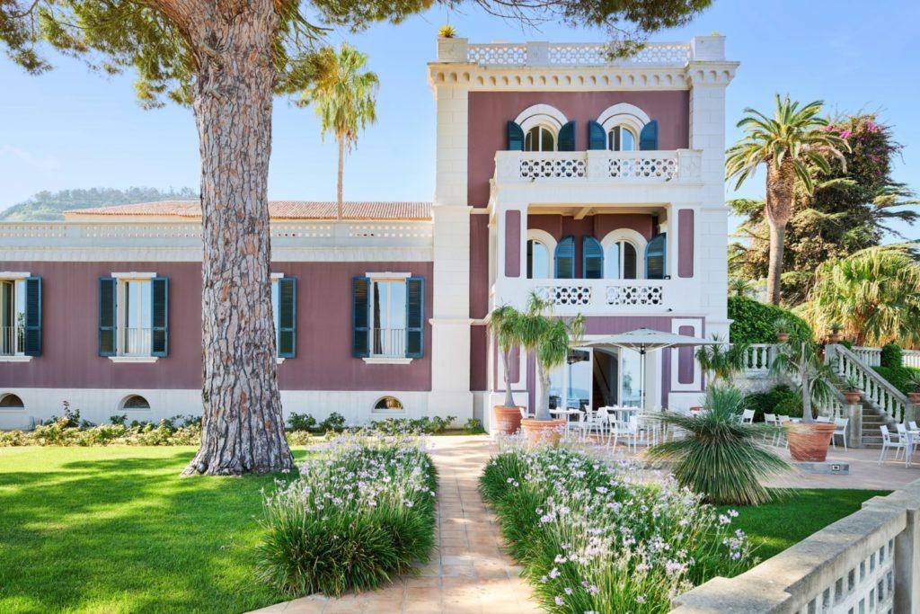 cover-Villa Paola