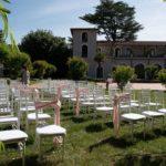 borgosutri-matrimoni-9-1024x684