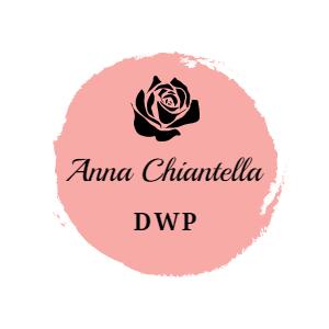 Anna Chiantella Destination Wedding Planner