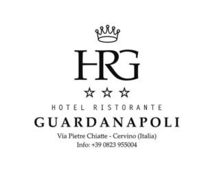 Guardanapoli - Banqueting and Hotel