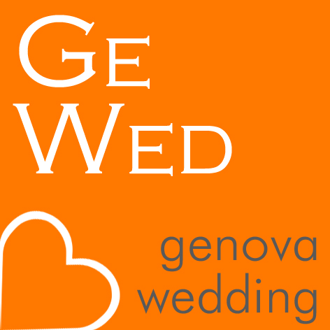 Genova Wedding