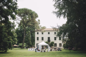 cover-Villa Abbazia di Busco