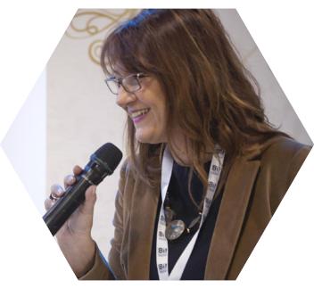 Stefania Arrigoni