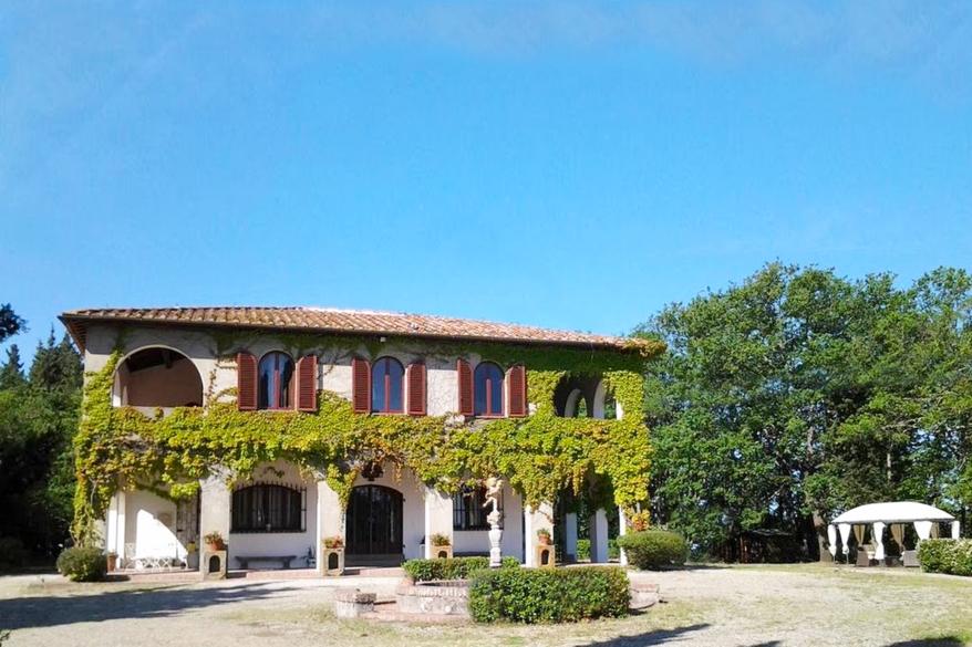 cover-Villa Albertina