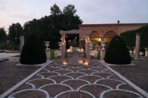 cover-Villa La Meridiana