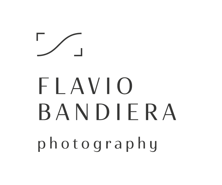 Flavio Bandiera Photography