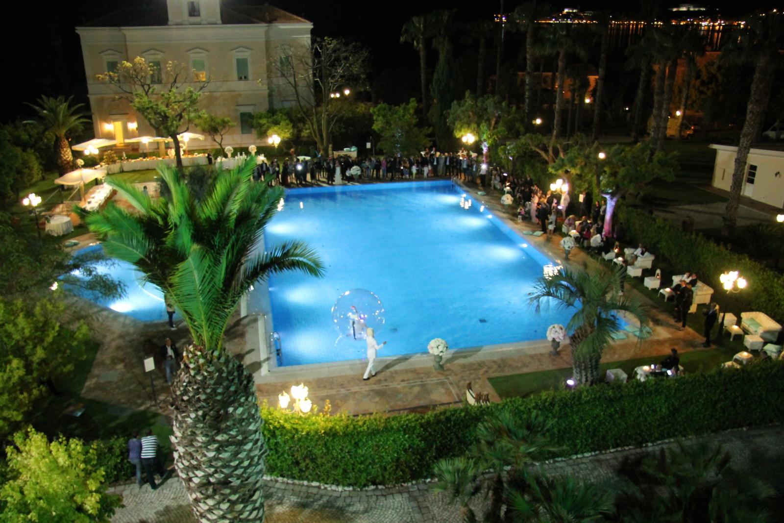 cover-Villa Irlanda Grand Hotel Ristorante****