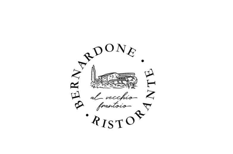 Ristorante Bernardone