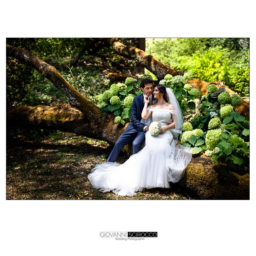 cover-Giovanni Scirocco Wedding Photographer