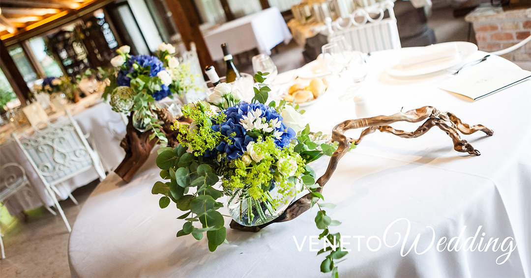 cover-Veneto Wedding - Destination Wedding in Veneto