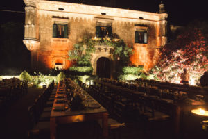 cover-Wedding Sicily
