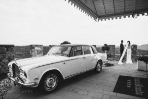 cover-Auto Vintage & More