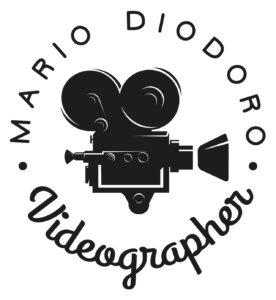 Mario Diodoro Videographer