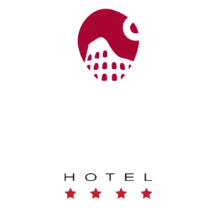 Monti Palace Hotel & Tiziano Terrace Rooftop Bar