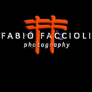 Faccioli Fabio