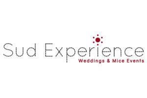 Sud Experience Weddings & Mice Events