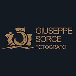 Giuseppe Sorce Fotografo