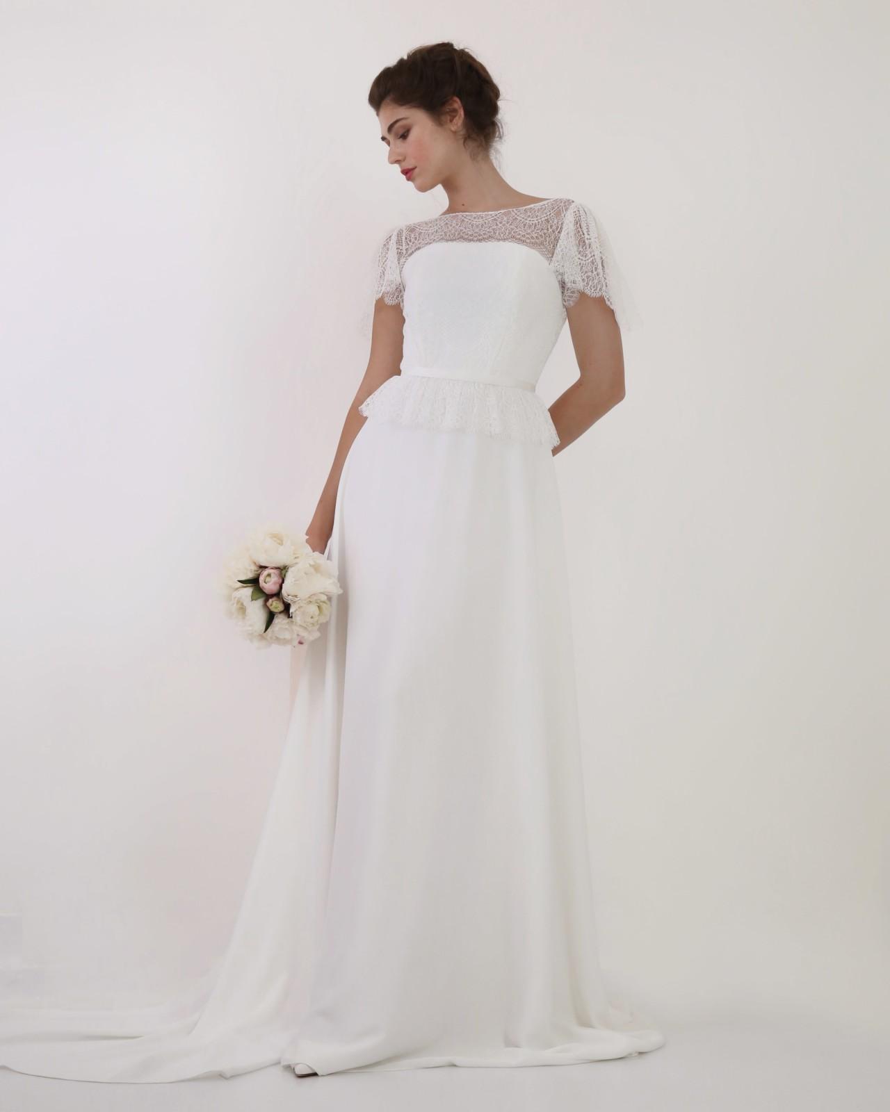 cover-MORE abiti da sposa