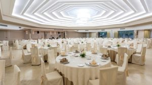 cover-Grand Palladium Sicilia Resort & Spa